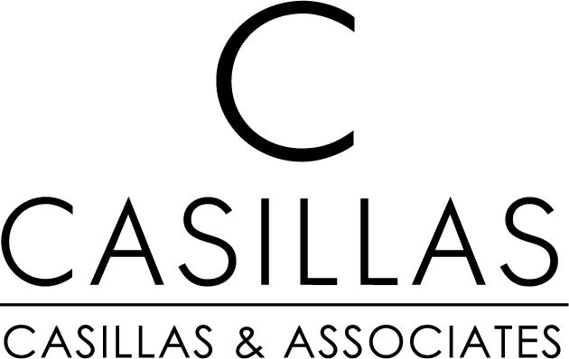 Casillas and Associates